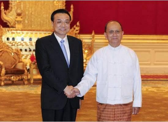 2021缅甸商机实战落地考察团 —— 一带一路掘金之旅